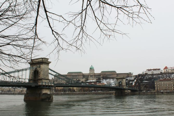 chain-bridge-buda-castle