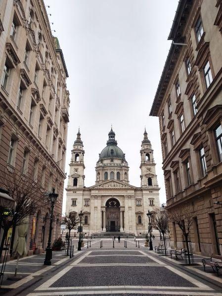 Igreja-santo-estevao