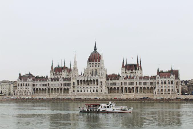 parlamento-hungaro
